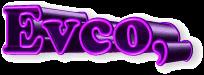 http://www.stastnezeny.cz/data/USR_001_USR_IMAGES/Evco(1).jpg