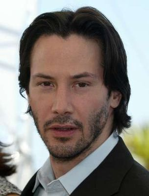 obrázek - Keanu_Reeves_wish_new_movie_full_of_romance_and_sex(1).jpg