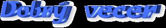 http://www.stastnezeny.cz/data/USR_001_USR_IMAGES/dobry_vecer.jpg