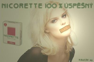 http://www.stastnezeny.cz/data/USR_001_USR_IMAGES/nicorette.jpg