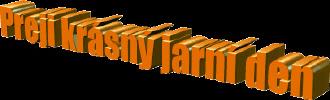 http://www.stastnezeny.cz/data/USR_001_USR_IMAGES/preji_krasny_jarni_den.jpg
