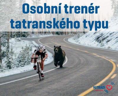 http://www.stastnezeny.cz/data/USR_001_USR_IMAGES/vtip_medved_trener_sz.jpg
