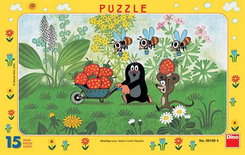 puzzleshop.cz