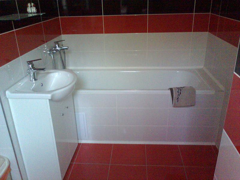 koupelna nová 2