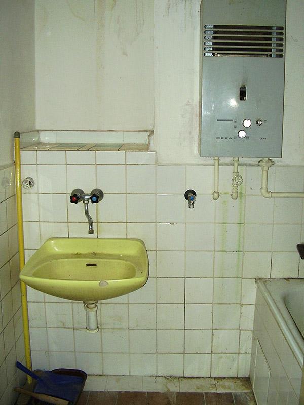 koupelna stará 1