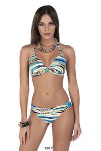 Jaké dámské plavky letos frčí  - Šťastné ženy - zábava e13ea34acf