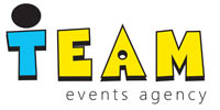 team events agency