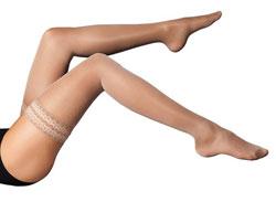 0958903e088 Jak snadno a rychle oblékat kompresní punčochy - Šťastné ženy ...