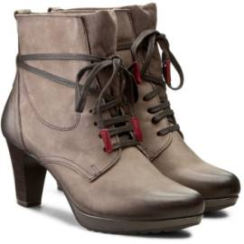 Dámská podzimní obuv. Jaké boty vybrat letos  - Šťastné ženy ... b598bc993b