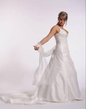 Svatební centrum CAXA - Šťastné ženy - zábava 478cf201e4